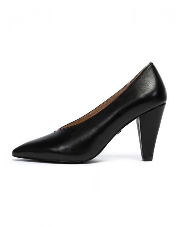Ganni туфли женские арт. 52-1976-93