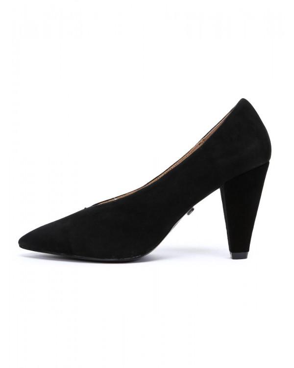 Ganni туфли женские арт. 52-1976-93A