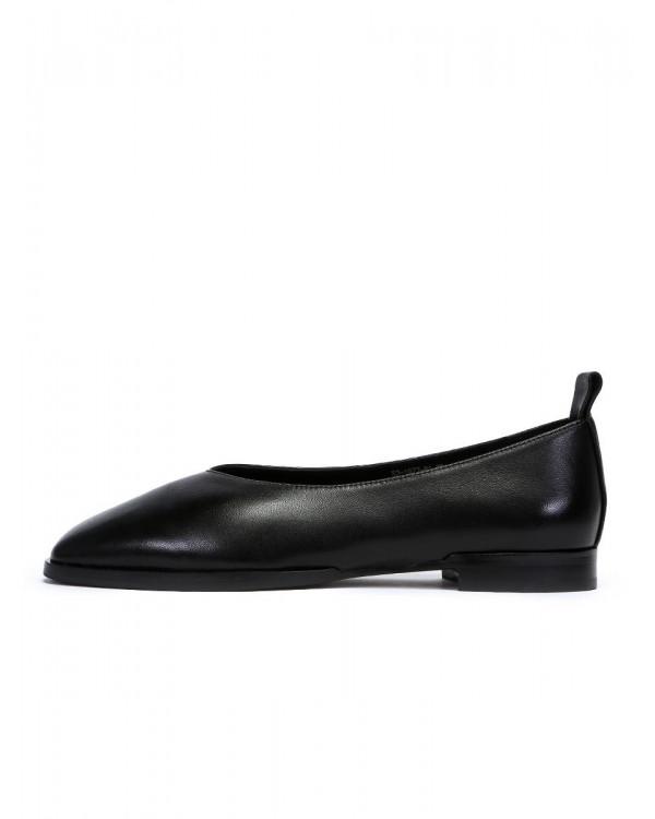 Irma туфли женские арт. 52-1977-91