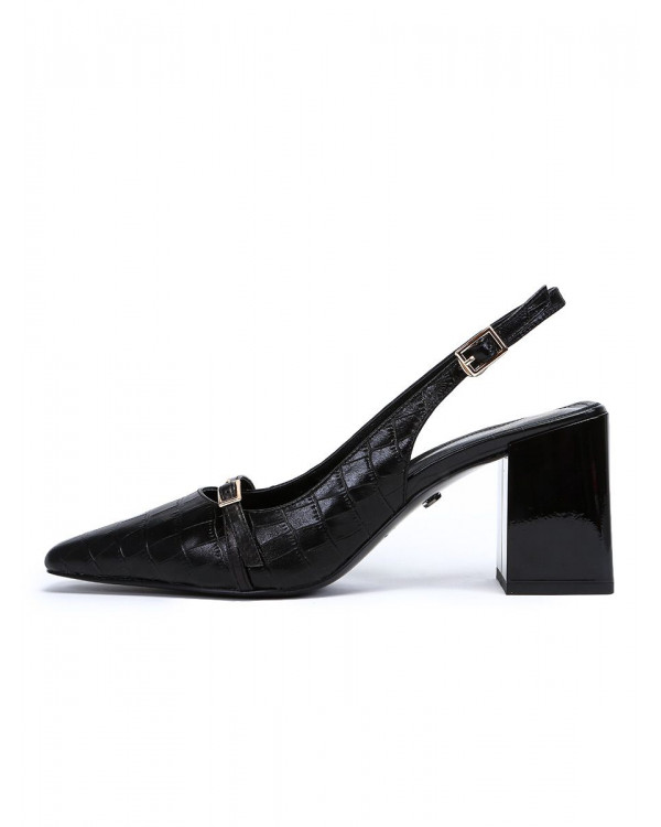 Туфли женские арт. 52-1980-91