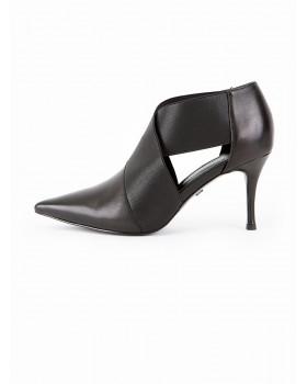 Туфли женские арт. 52-21-02