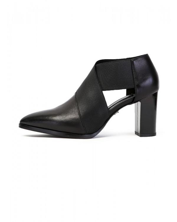 Туфли женские арт. 52-228-02