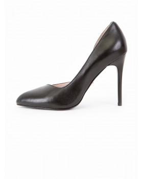 Туфли женские арт. 52-A06-3