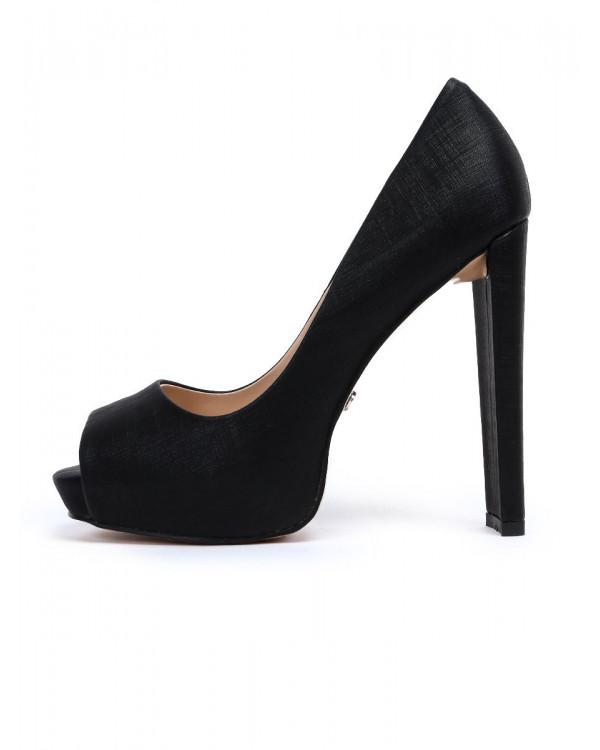 Туфли женские арт. 57-C333-G1366-17