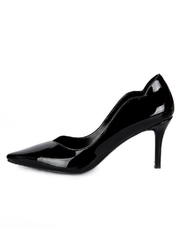 Туфли женские арт. 57-D285-B859-2
