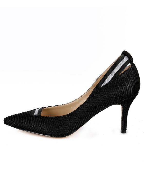 Туфли женские арт. 57-D029-S673-1