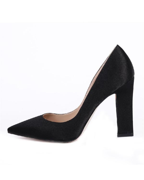 Туфли женские арт. 57-D442-B1266-24