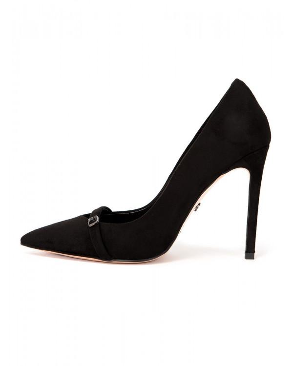 Туфли женские арт. 57-D637-G588