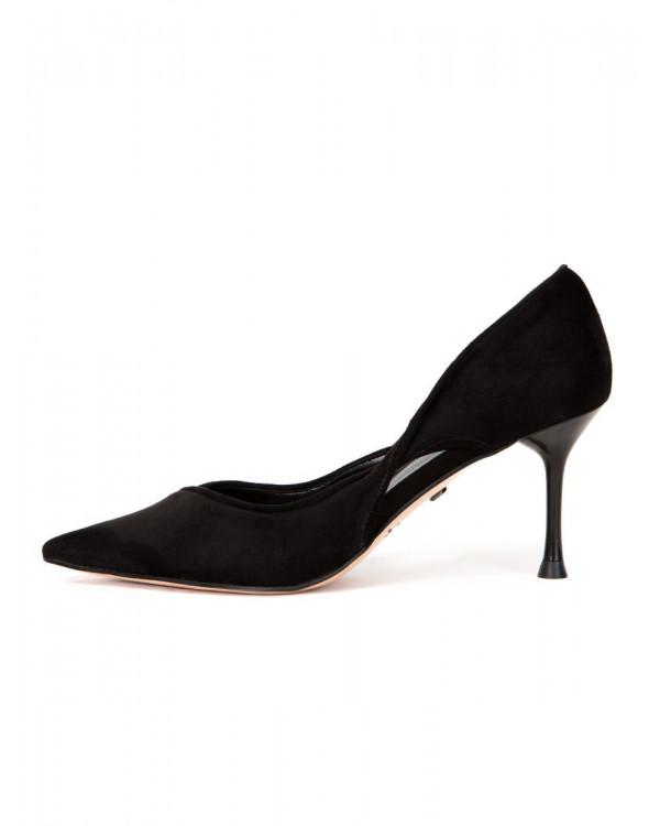 Туфли женские арт. 57-D646-S1982