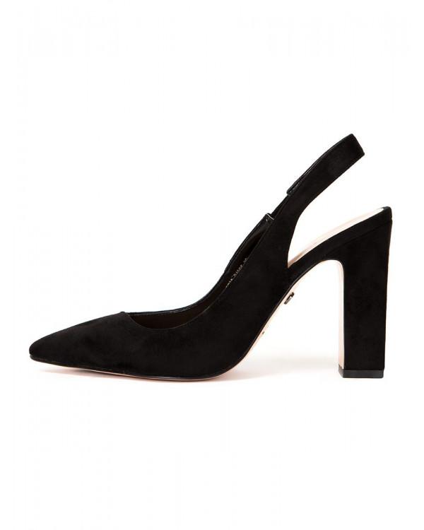Туфли женские арт. 57-D702-S1985