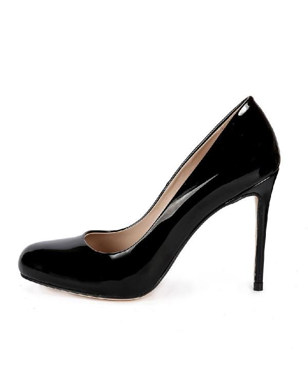 Туфли женские арт. 57-V436-A711-16