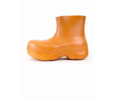 SOFFI SALITA ботинки жен. арт. 80-RJ43-3 коричневый