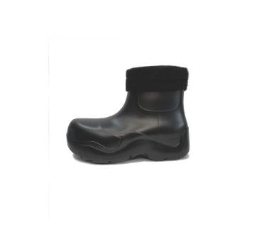 SOFFI SALITA ботинки жен. арт. 80-RJ43-3